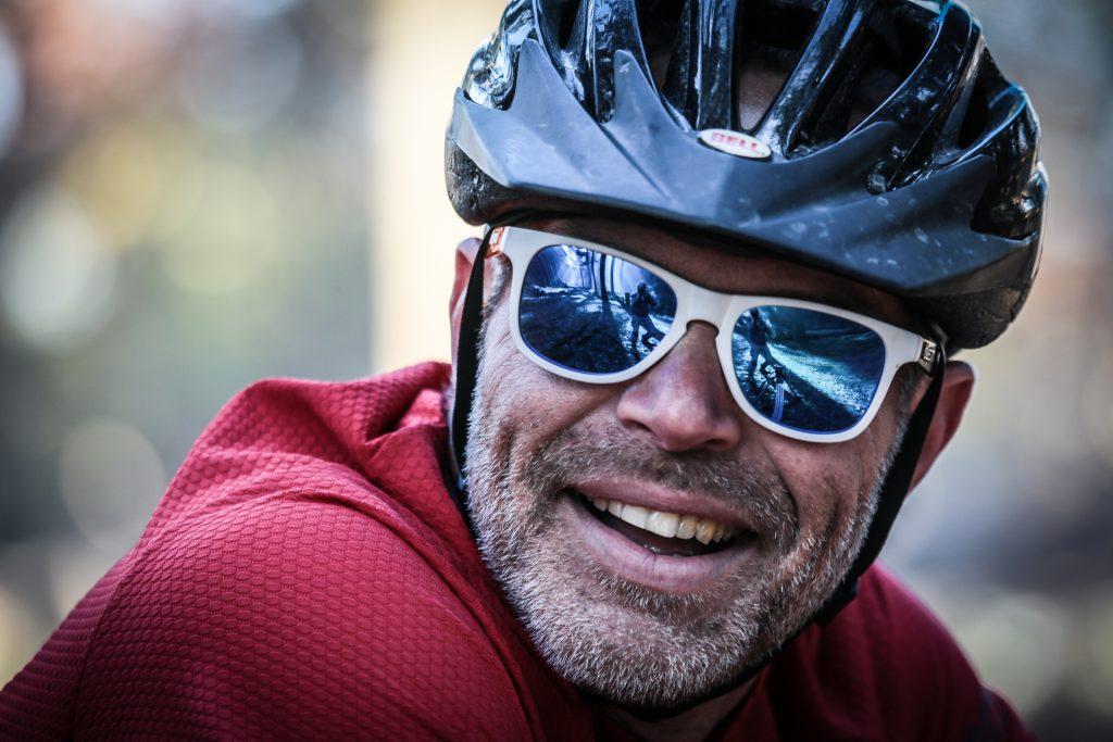 Go Cycling Go Sports