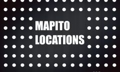MAPITO Locations