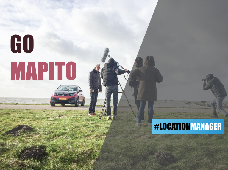 MAPITO Automotive #LocationManager locationmanagement sustainability and CSR mean a clear focus on Environment, Social Responsibility and Quality.
